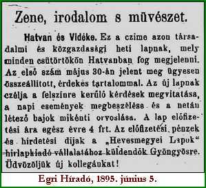Egri Híradó 1895.06.05. v2.jpg