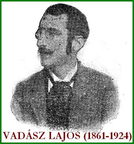 Vadász Lajos v2.jpg