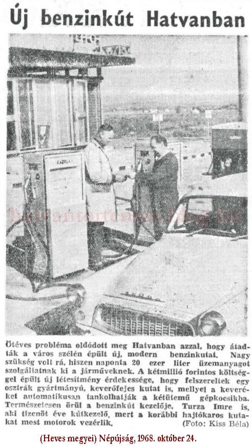 Népújság 1968.10.24. v2.JPG