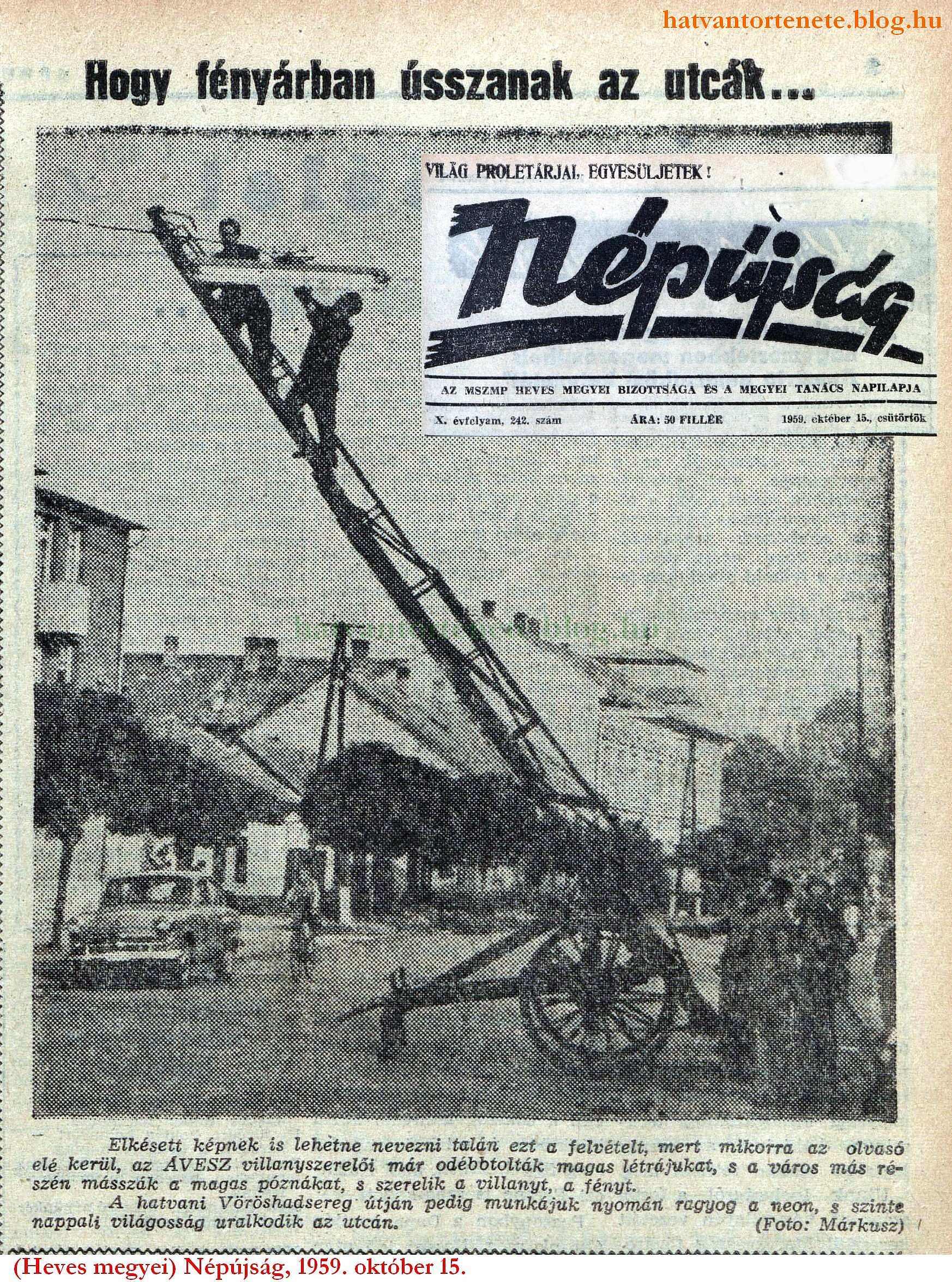 1959.10.15. (1) Főút fénykép - vágott együtt v3.jpg