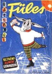 Füles 1957.01. szám.jpg
