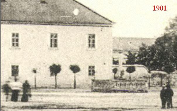 Szt Seb 01 - 1901 v2.JPG