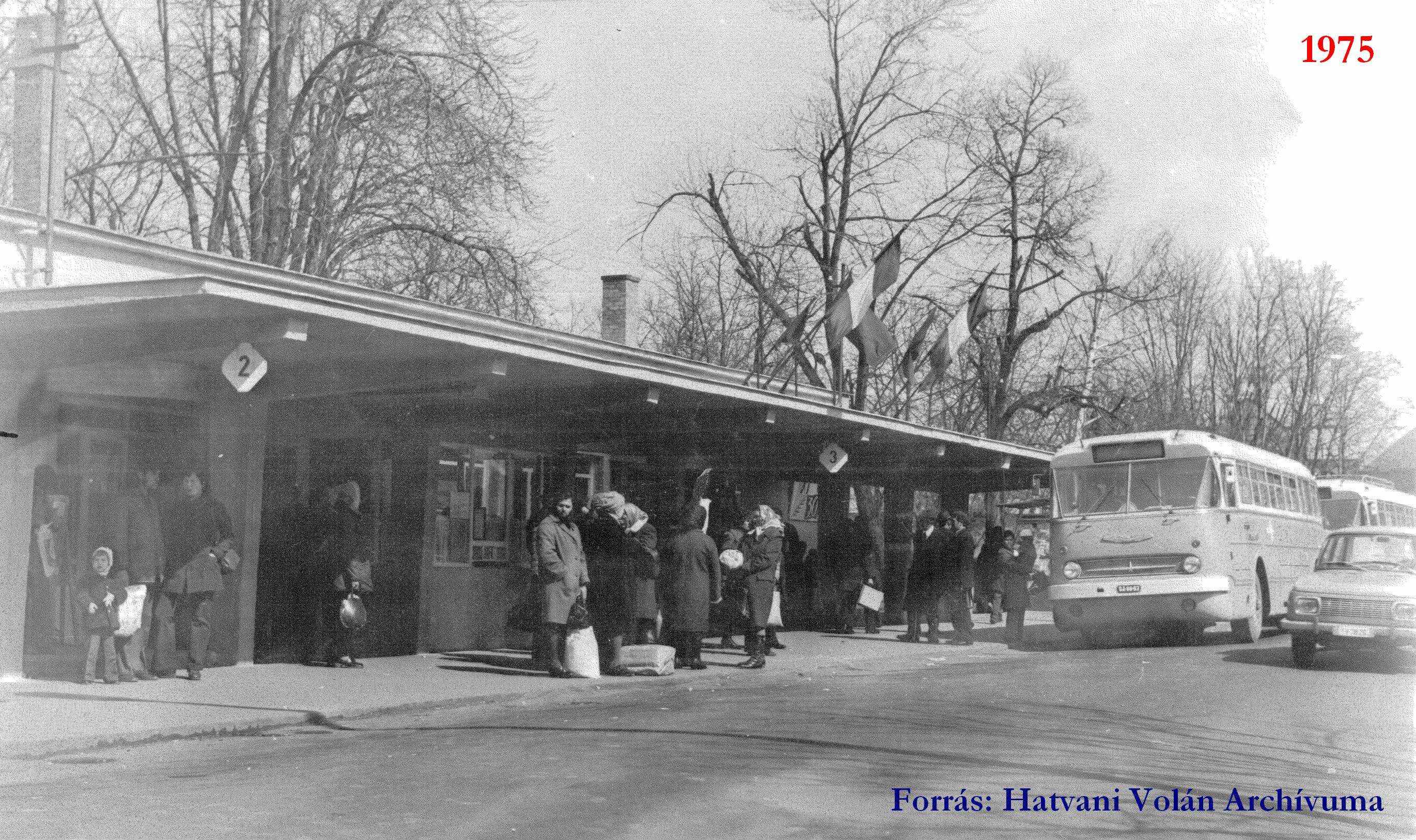 Régi buszpályaudvar-Hatvan (2)_03.jpg