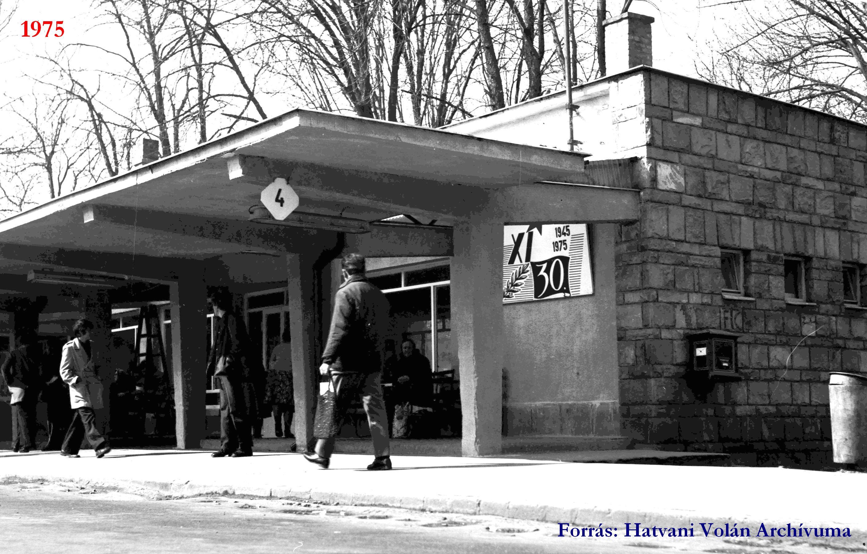 Régi buszpályaudvar-Hatvan (5).jpg