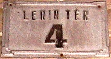 Lenin tér 4. v2.jpg