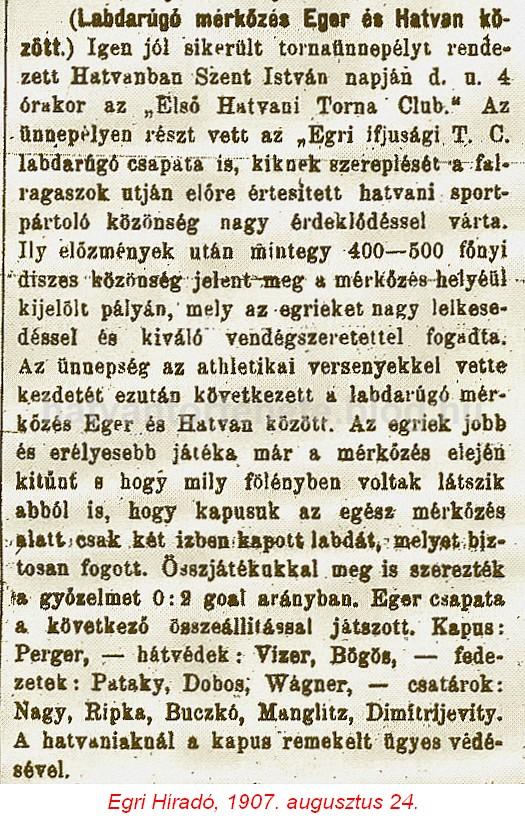EH cikk 1907.08.24. v2.jpg
