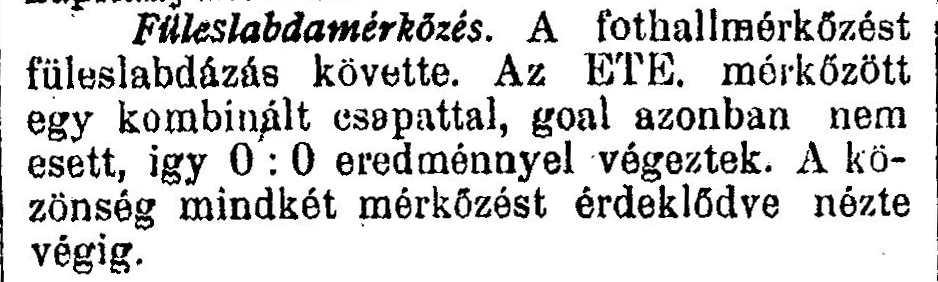 EgriÚjság_1908.08.22. beszam 03 Füles.jpg