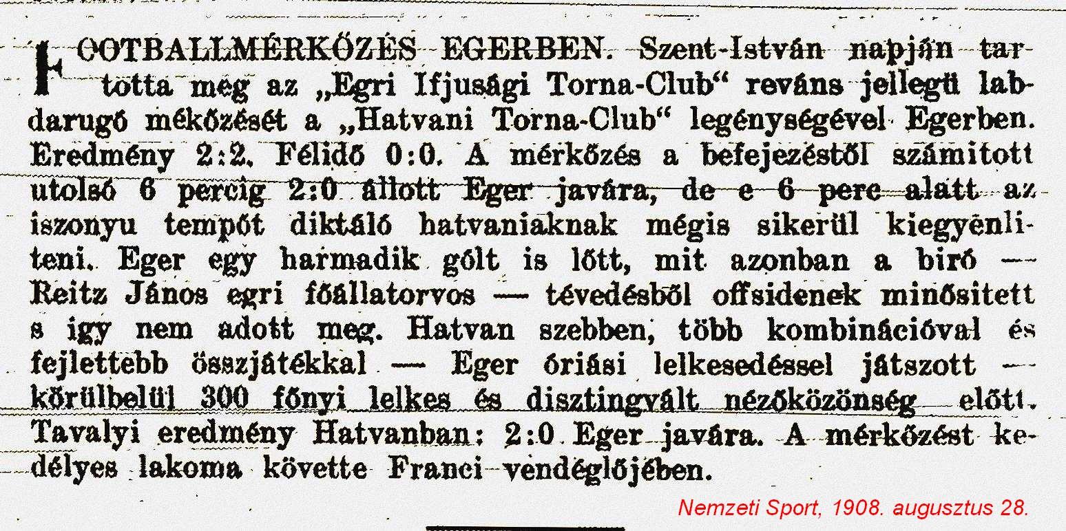 NS_1908.08.28. v2.jpg