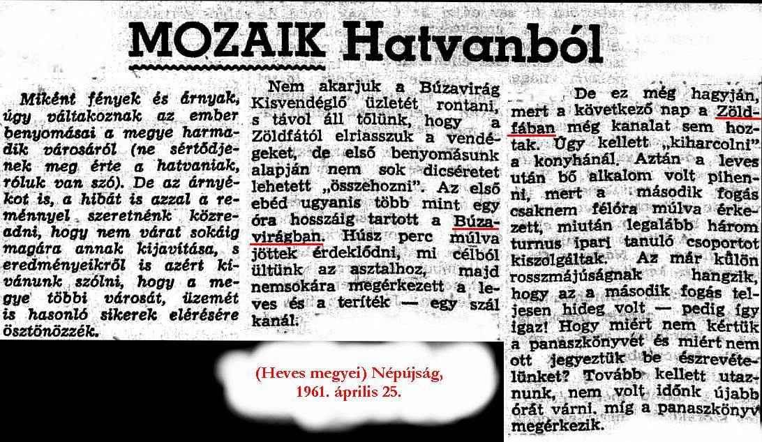 1961.04.25. (3) Hatvani mozaikok v2.jpg