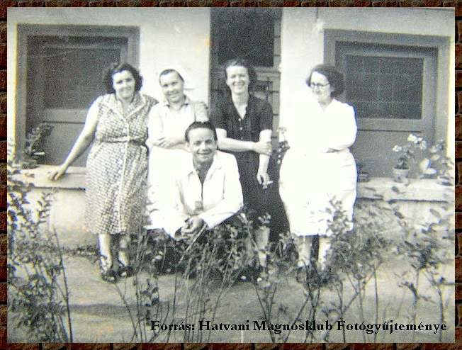 Hatvani Búzavirág dolgozói 01 v2.JPG