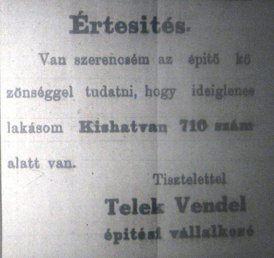 1920 Kishatvan 710.jpg