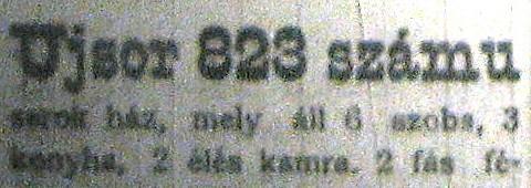 Hatvan 1924 Újsor 823 v2.jpg