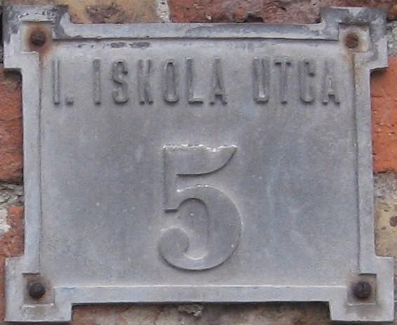 I. Iskola utca 5..jpg