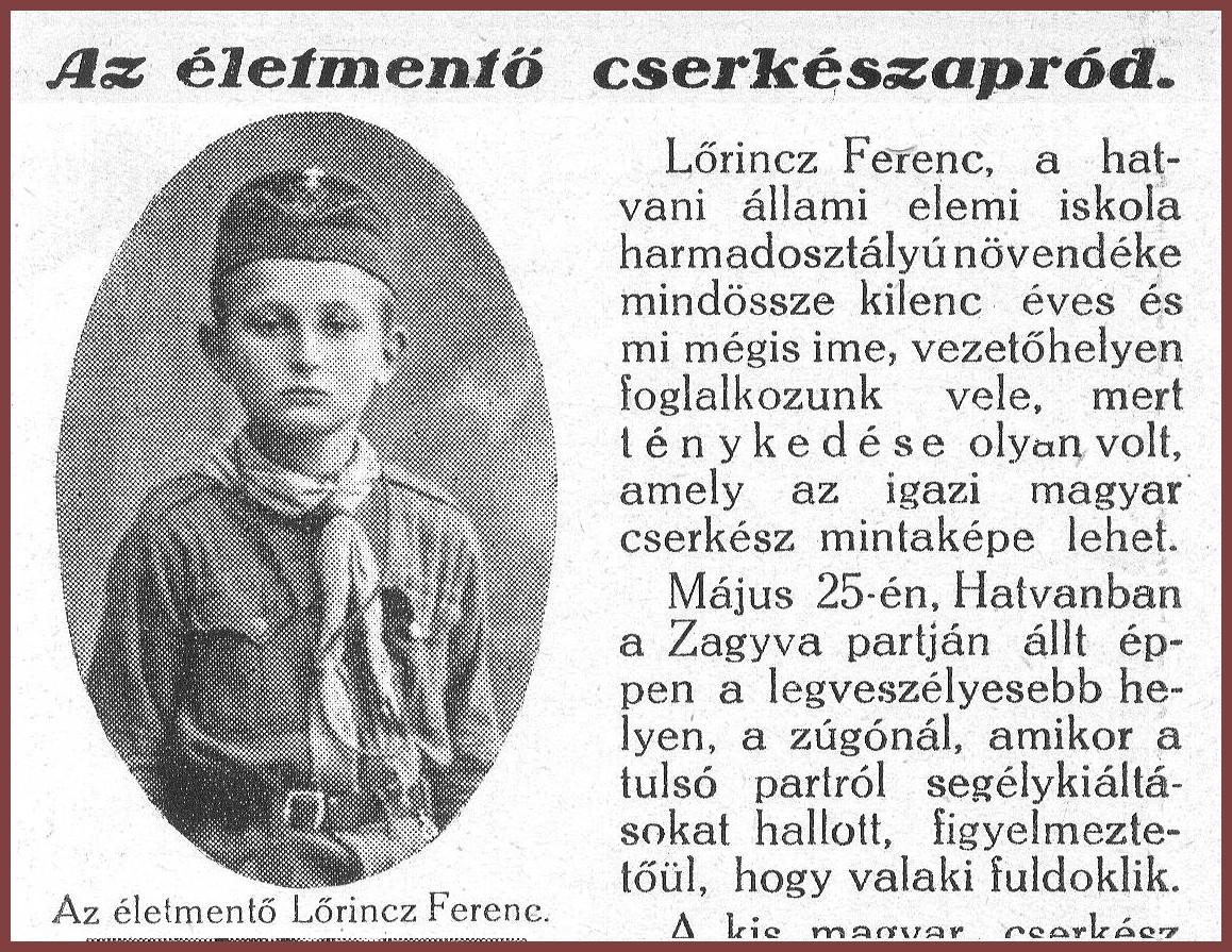HVM 1936.06.15. [2.] Lőrincz Ferenc 02 - v2.jpg