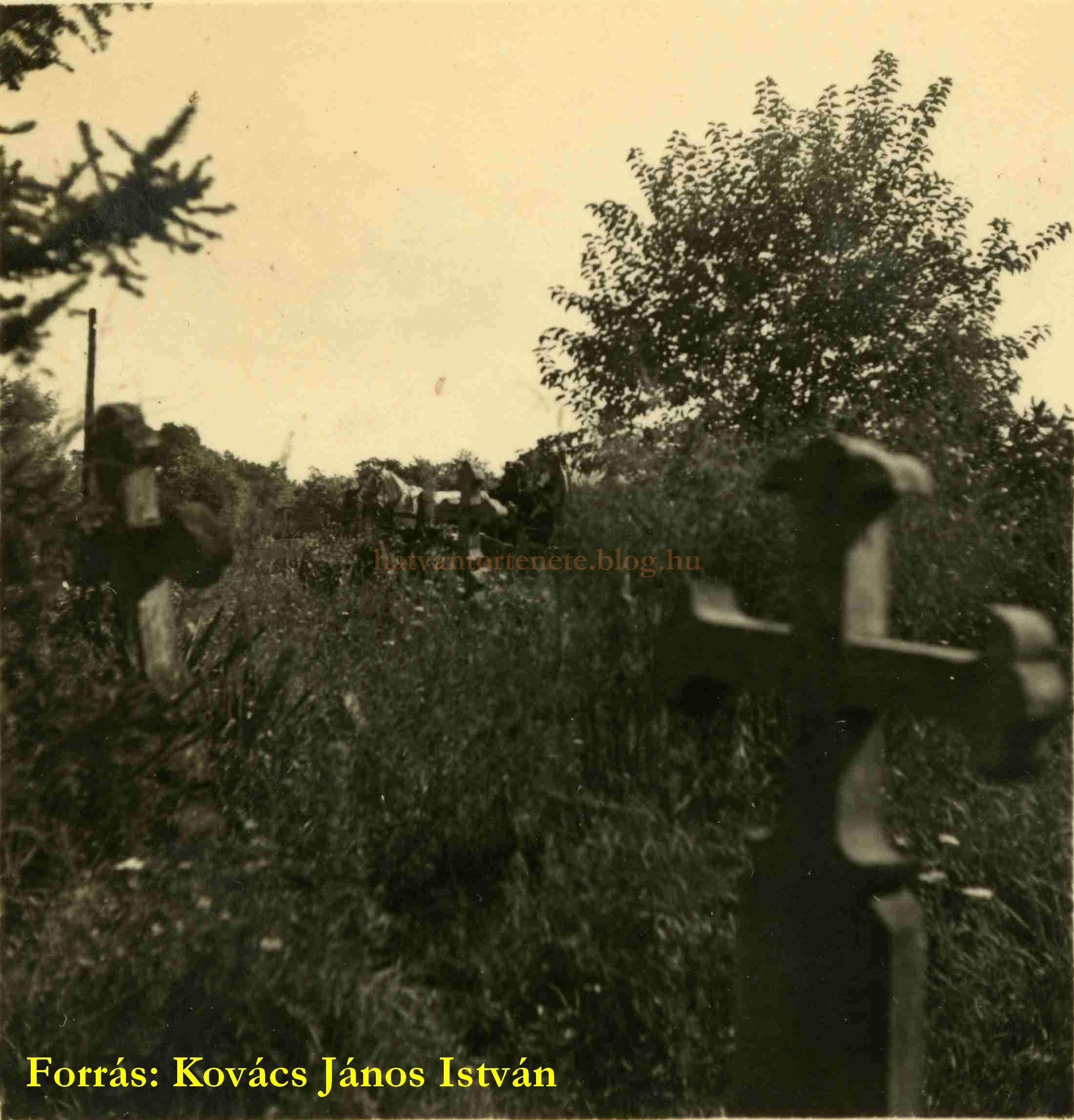 134 - Kálvária temető XX v2.jpg
