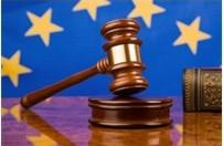 EU bírság.jpg