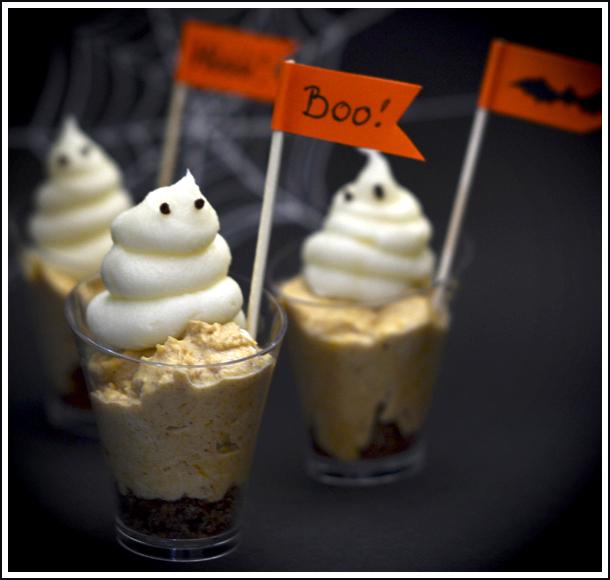 Halloween mousse 2.jpg