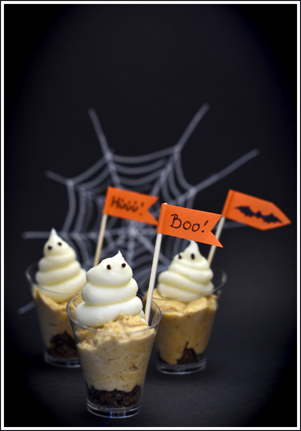 Halloween mousse.jpg