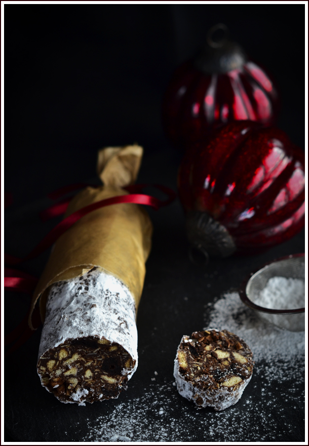 csokiszalami 3.jpg