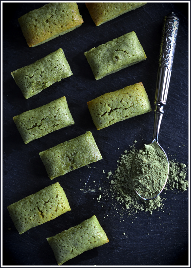 matcha financier 1.jpg