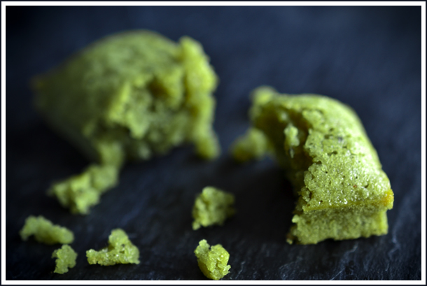 matcha financier 2.jpg