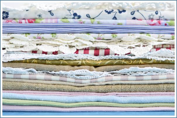 textil.jpg