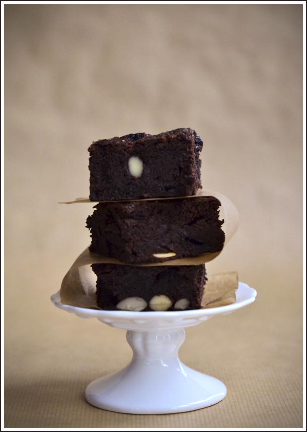 meggyes brownie 1.jpg