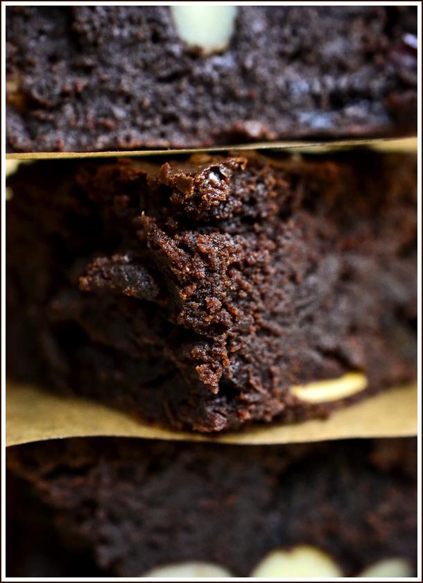 meggyes brownie 2.jpg