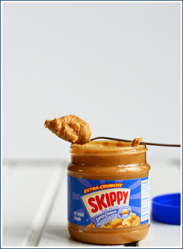 peanut butter 1.jpg