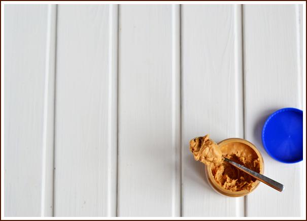 peanut butter 2.jpg