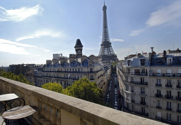 20 via paris fineresidences com.jpg