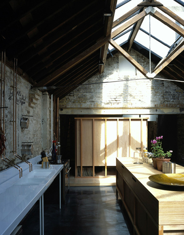 1 Jonathan Tuckey Collage House by James Brittain.jpg