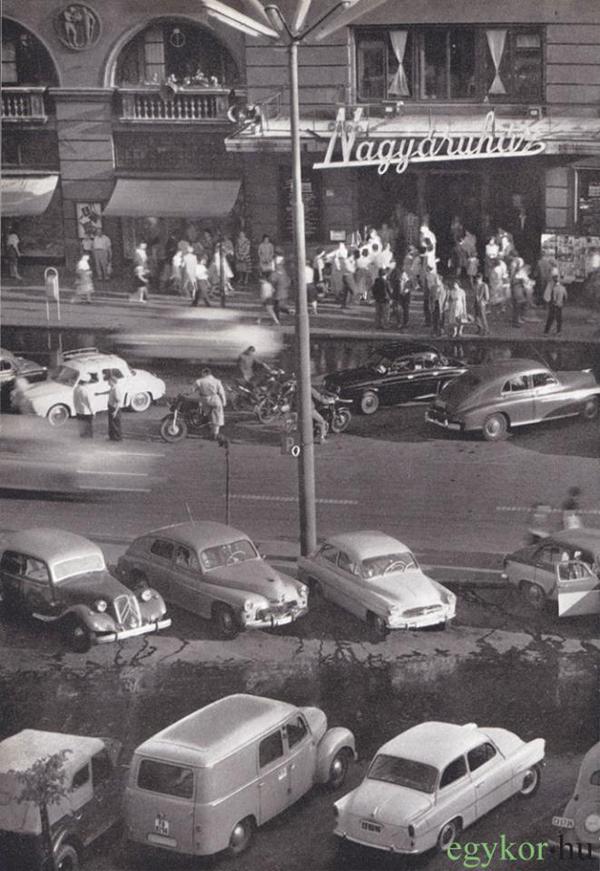 egykor.hu 1962.jpg