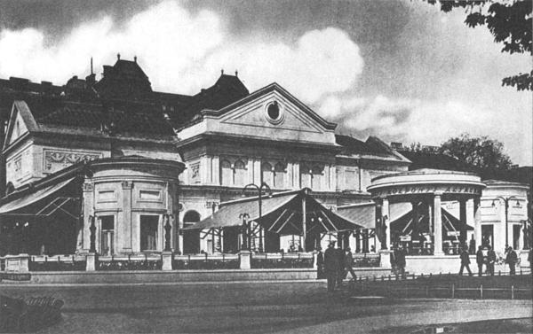 erzsebet-teri-tejcsarnok-kioszk-1910.jpg