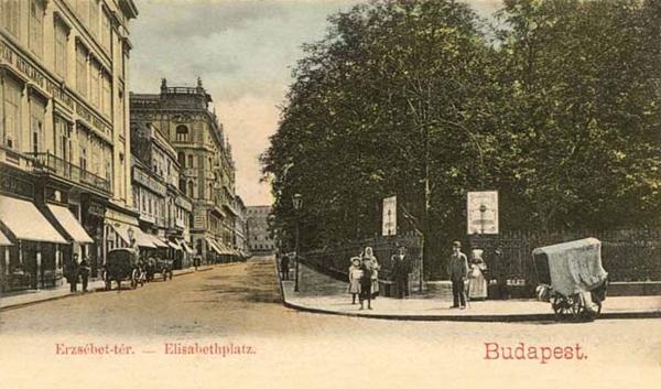 jozsef-attila-utca via egykor.hu.jpg