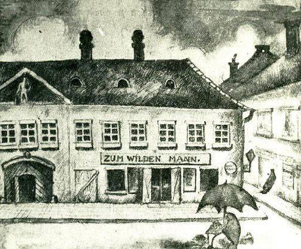 14 Vadember ház a Károly krt Dob u sarkán épült kb 1736 via erzsebetvaros hu_1.jpg