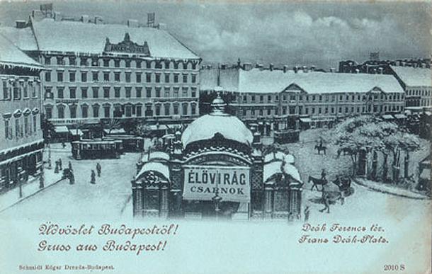 1900_Deak_ter retronom.jpg