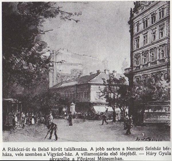 24 Károly krt Rákóczi sarok Vigyázó ház a Nemzetivel.jpg