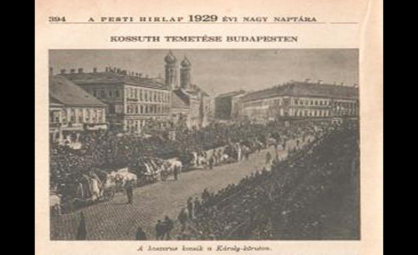 Kossuth temetése Index fórum 3.jpg