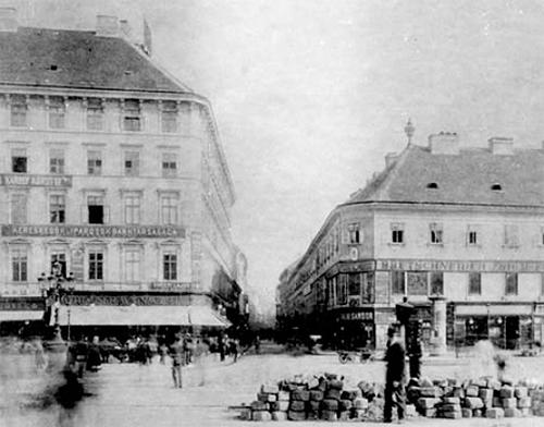 Orczy és Gyertyánffy ház 1905 Weinwurm Antal.jpg
