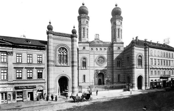 budapest-dohany-utcai-zsinagoga.jpg