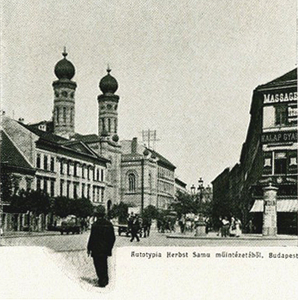 dohany-utca---zsinagoga-1902-ben.jpg
