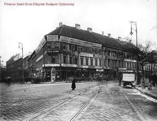 huszar-haz_karolykrt3_dohany-sarok_1911.jpg
