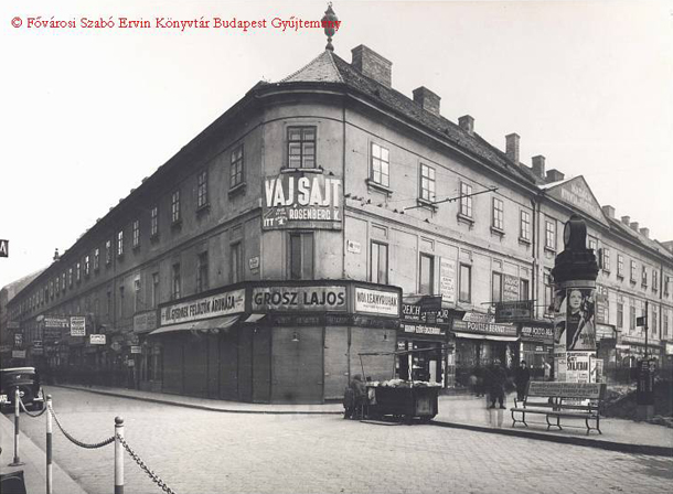 isz_orczyhaz_kiraly1_karoly-krt21-25_1937k.jpg