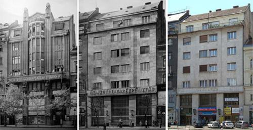 karoly_krt 20_1939-1941-2008.jpg