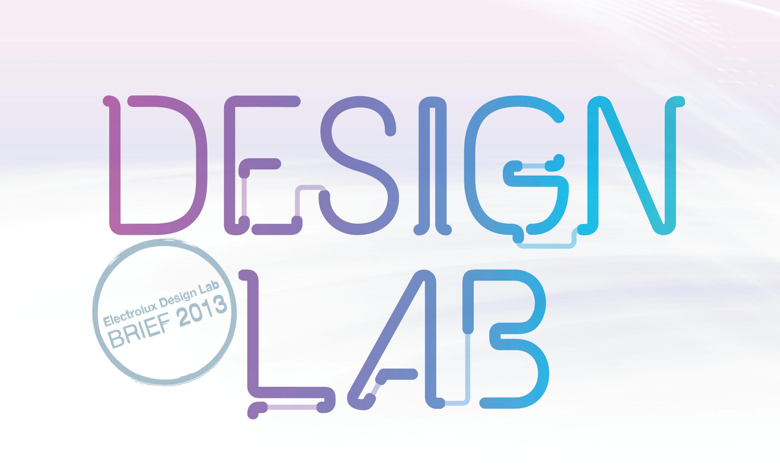 Design_Lab_20_2013_brief.jpg
