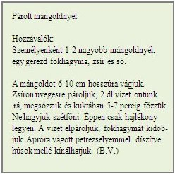 mangold2.jpg