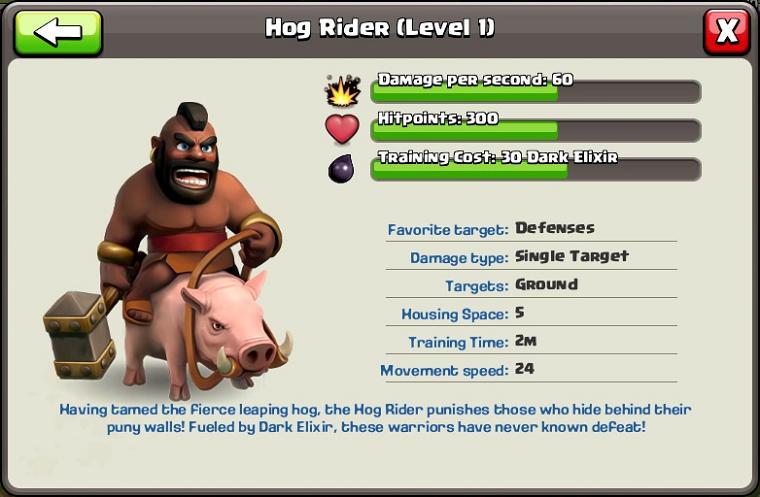 gallery_hog_rider1.png