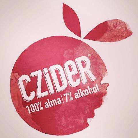 Czider_1.JPG