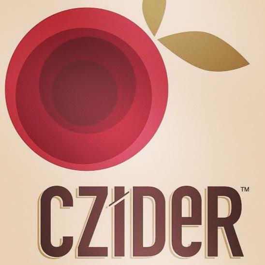 Czider_5.JPG